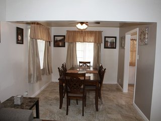 Furnished 3-Bedroom Home at N Verdugo Rd & Verdugo Loma Dr Glendale