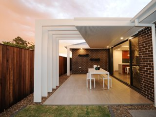 Kirsten Serviced Accommodation FLEETWOOD HOUSE, Mudgee