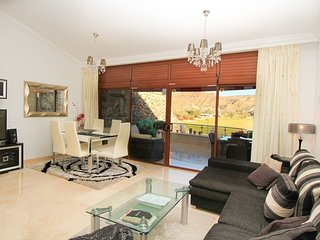 Anfi Tauro Duplex - great design in great location. Perfect for families., La Playa de Tauro