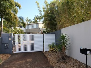 12 Edridge Street Shelly Beach QLD