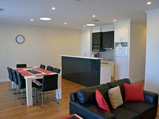 Port Lincoln City Apartment - Port Lincoln City Apartment