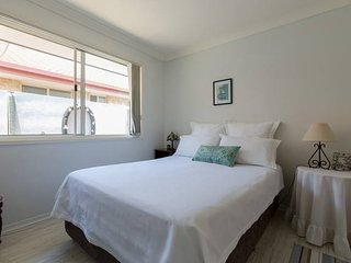 Gold Coast Boutique BnB, Varsity Lakes