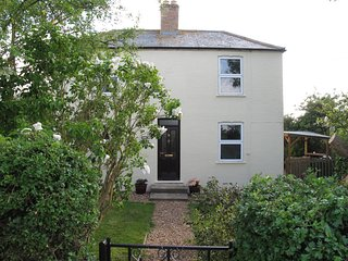 Rurual country Cottage in the Fens, Whittlesey