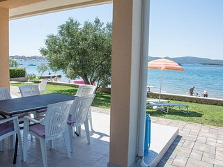Luxurious apartment Villa Marija N°3, Biograd na Moru