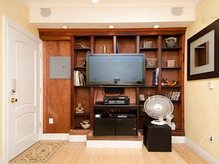 Modern Cozy 1-Br Studio, San Jose