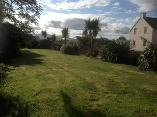 Waterville Holiday Home
