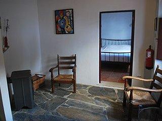 Casa Sao Miguel, Vila Vicosa