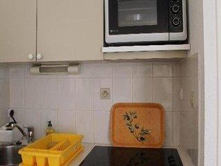 Appartement très bien équipée, Banyuls-sur-mer