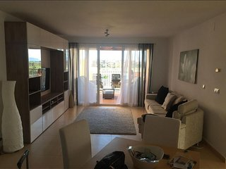 Mar Menor Golf Resort, Torre-Pacheco