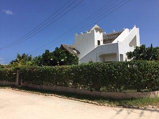 Vittoria House