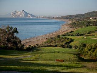 Villa en Alcaidesa Golf