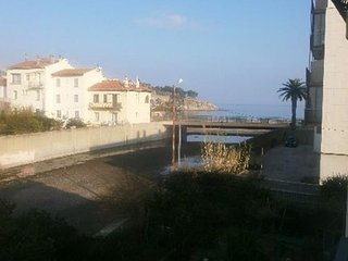 A 100 mètres de la plage, appa, Banyuls-sur-mer