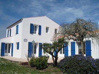 NOIRMOUTIER- A PROXIMITE DU CE, Noirmoutier en l'Ile