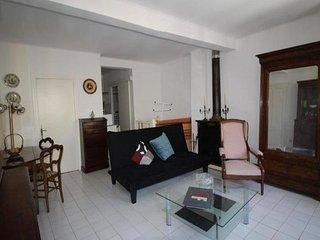 Appartement proche du centre v, Port-Vendres