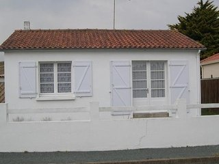 INDEPENDANT QUARTIER CALME, Croix-de-Vie