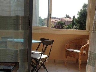 Agréable appartement au centre, Banyuls-sur-mer