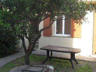 Très belle maison à 5 minutes, Banyuls-sur-mer