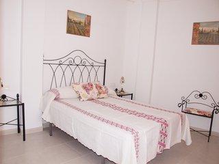 Apartamento Candela