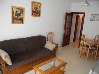 Apartamento en  CONIL - CALLE CARRETERA ,CADIZ