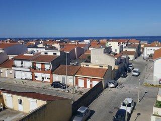 Vacances de reve à Espinho (Proche Porto)