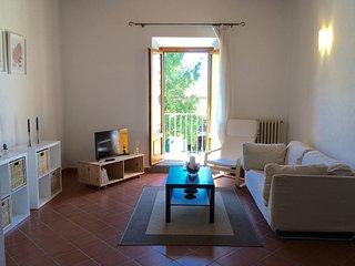 Chianti Apartment, San Casciano in Val di Pesa