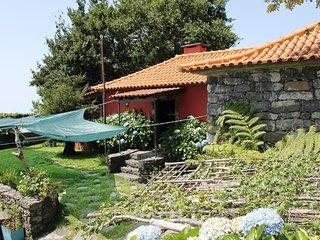 2 casas T3 e T2 família perfeita!, Faja da Ovelha