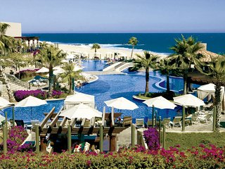 Pueblo Bonito Sunset Beach, 1 bdrm Oceanview, slps 6, Oct.8-15, Only $1,999/Week, Cabo San Lucas