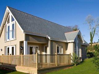 4 Bedroom Residence, St Austell