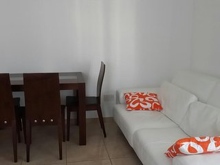 very clean apartment close to the beach, Limassol