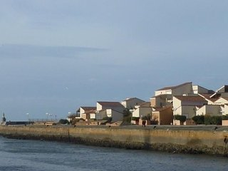Terrasses de l Océan, Capbreton