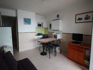 Agréable appartement avec vue, Banyuls-sur-mer
