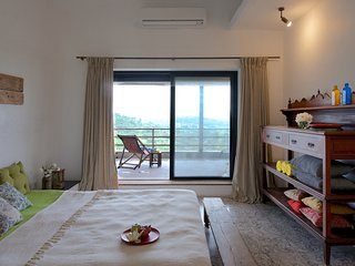 The Bungalow, Lonavla