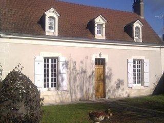 BEAUMONT PIED DE BOEUF - 9 per, Beaumont Pied De Boeuf