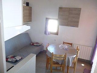 appartement  4/6 personnes, Fontcouverte-la-Toussuire