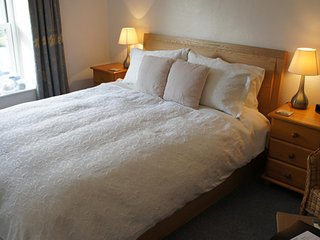 Ragstones Bed & Breakfast ( Room 2)