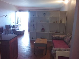 Apartment near airport Madeira Island, Machico