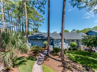 349 Quail Point Drive, Ponte Vedra Beach
