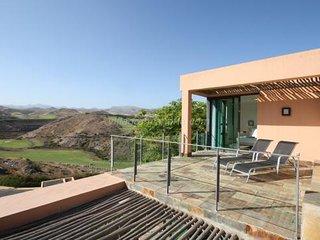 Villa Salobre Golf Los Lagos 35, San Bartolome de Tirajana