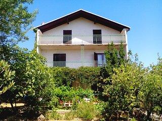 HOLIDAY HOME 'OLIVA'