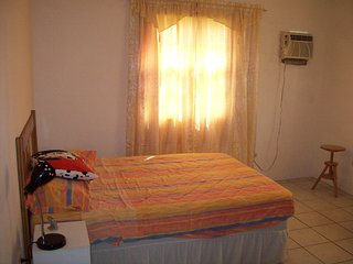 BEAUTIFUL 1 BEDROOM APARTMENT TO RENT, Basseterre