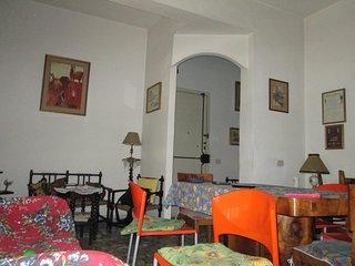 Toscana - Viareggio affittasi alloggio tipico
