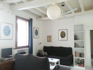 Ca' Garzoni Apartment nel cuore di Venezia, in un luogo tranquillo