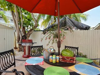 Casita Mar, Siesta Key