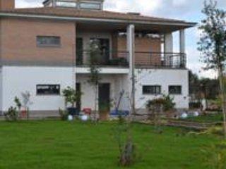 Terrarossa Residenze, Bagnaia