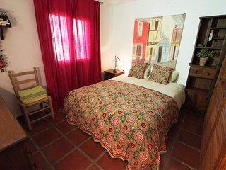 B&B Costa del Sol. Habitaciones de sueño+desayuno, La Cala de Mijas