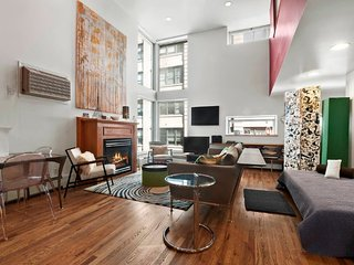 Mid-Century Modern on Main Street, DUMBO AUGUST SALE