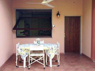 Accogliente villetta in residence Lago di Garda