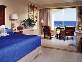 Pueblo Bonito Resort Sunset Beach: 1-BR, Sleeps 4