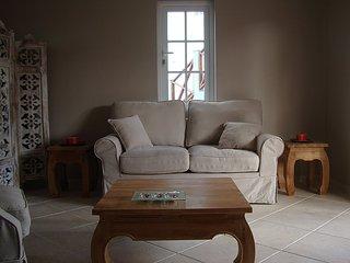 Luxury 1 bedroom Apartment, Kralendijk