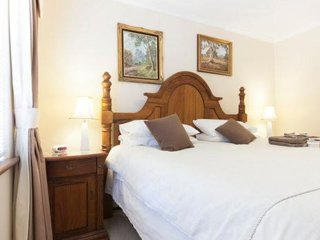 Mary's Bed and Breakfast- Family Accommodation